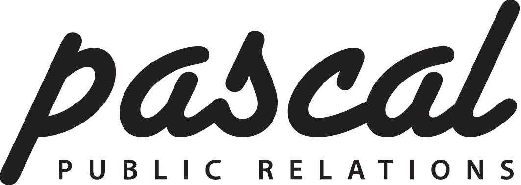 Pascal PR